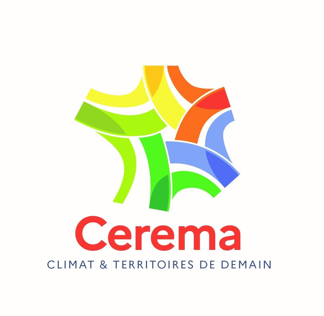 logo porteur du projet